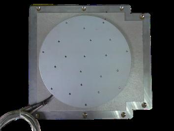 DSC00574-400x300_clipped_rev_2
