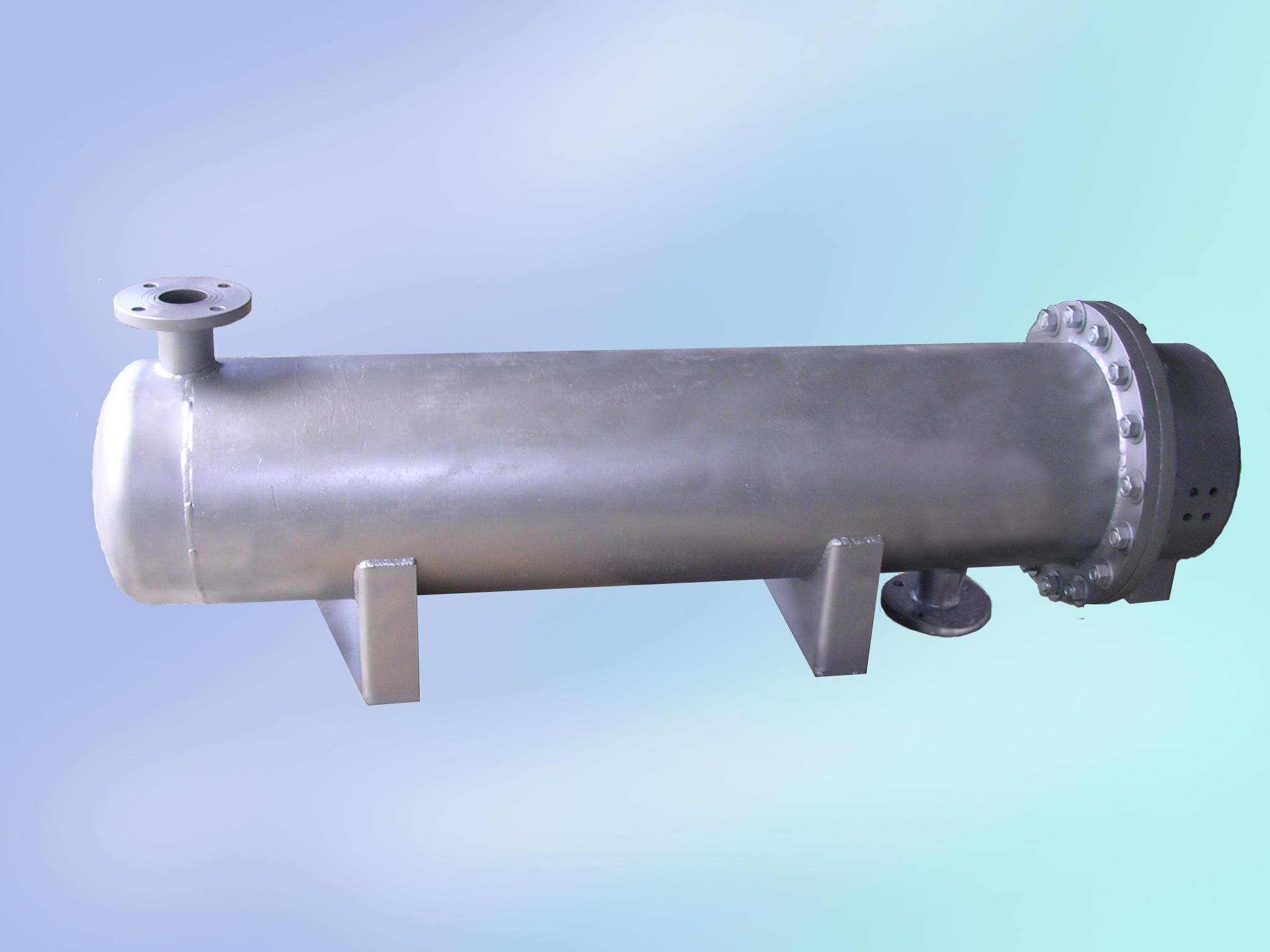 DSCN0381-2