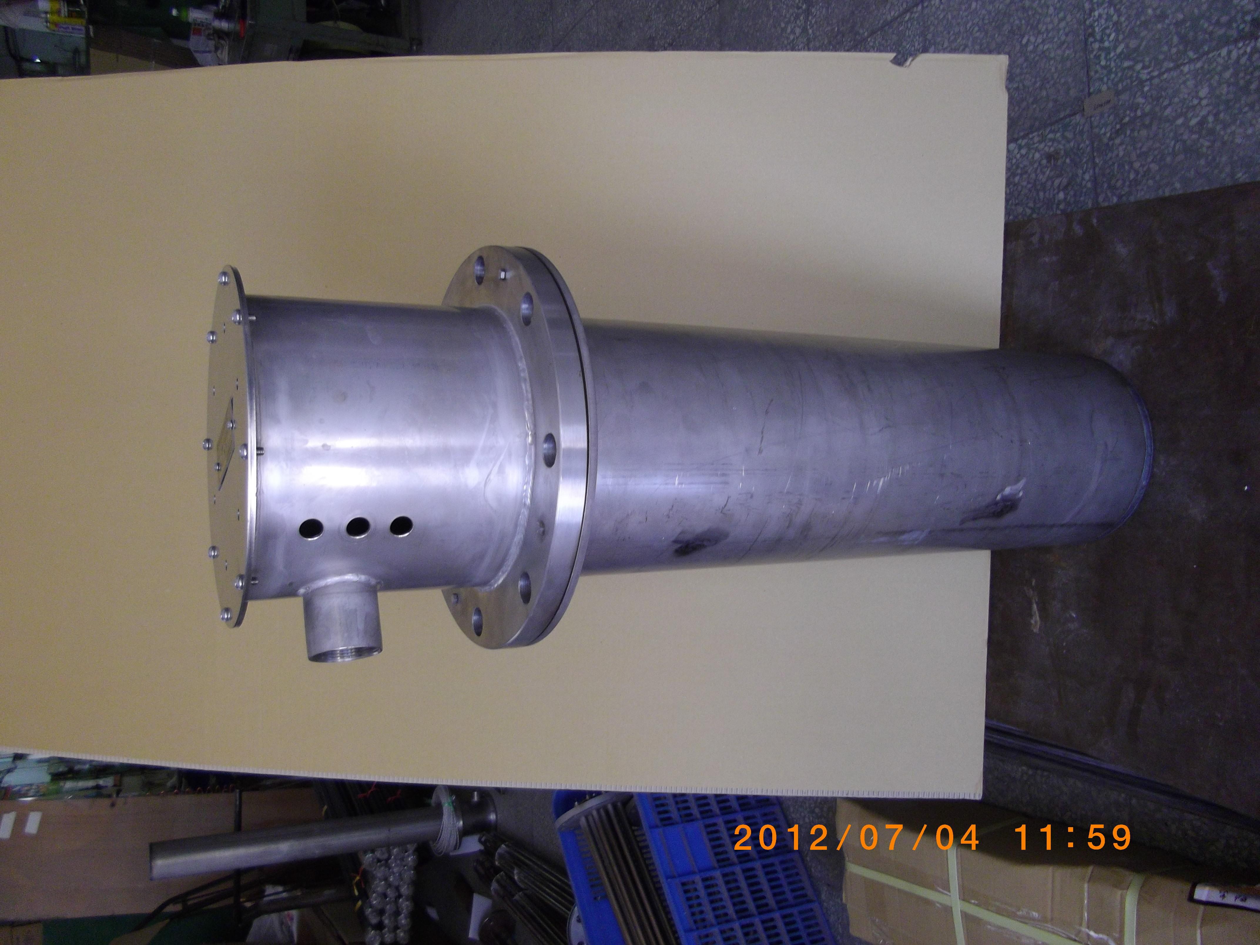 IMGP0550