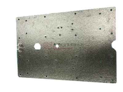 PhotoCap_11.12-400x300_clipped_rev_1